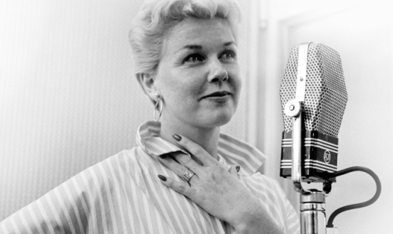 What Singers Can Learn from Doris Day - Doris Day